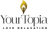 YOURTOPIA-RELAXATION.COM